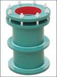 豫威02S404柔性防水套管