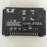 低價出售 電子調速板 交流電機調速板 發電機調速板