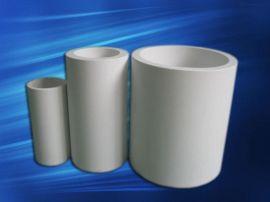 陶瓷厂供应陶瓷拉西环填料 大量库存陶瓷填料 厂家直销