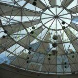 北京厂家供应电动天棚帘智能遥控天棚帘户外遮阳篷
