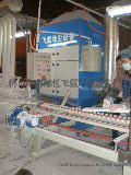 大型高温除尘器,滤筒式集尘器 ,工业除尘器集尘器