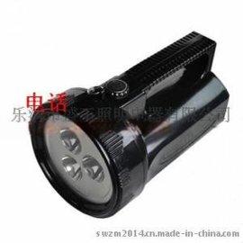 海洋王CH368手提式LED探照灯