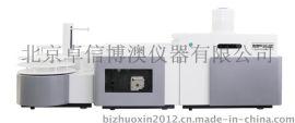 RGF-8780三通道三元素同时测定原子荧光分析仪