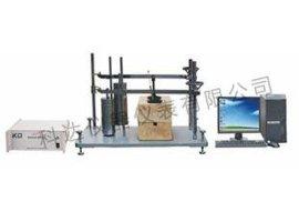 微机胶质层测定仪-电脑与控制器双向通讯