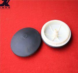 吉翔DN260优质高效膜片微孔曝气器