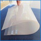 防水板廠家直銷 黑白兩種顏色 1.0毫米EVA防水板