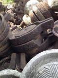 【旧石磨】旧石磨价格/图片_旧石磨批发/采购_旧石磨厂