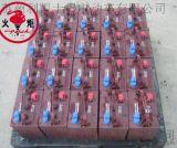 电动车电瓶供应,210AH电池厂家