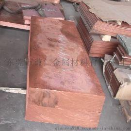 供应美国布鲁斯威尔曼MoldMAX铍铜