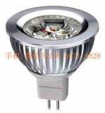 LED射燈,廣州LED燈杯,廣州LED射燈直銷,廣州LED射燈廠家,LED射燈批發,LED射燈報價