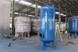 康强 杭州地区 地下水除氟过滤器机械过滤器 除铁除锰 曝气装置