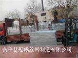 钢格栅平台盖板 建筑钢格栅 钢格栅网