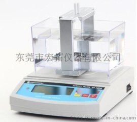 经济型海绵密度测试仪DA-300M