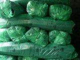 廊坊鑫匯保溫建材有限公司橡塑板、橡塑管
