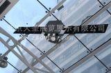 卫星模型制作专家—北京大圣展览展示