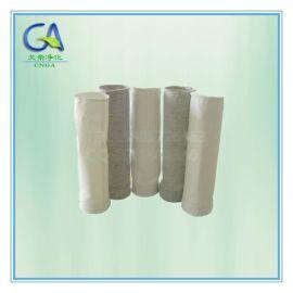 水处理PP滤袋规格 上海厂家