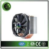 電腦CPU酷衛士特牌散熱器青龍 CN316