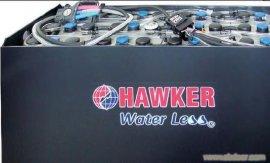 霍克HAWKER叉车蓄电池组5PZS700