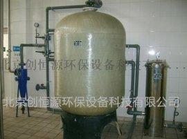 智能型电子水处理器, 物化法全程综合水处理器, 不锈钢管道过滤器