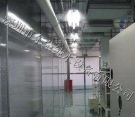 江苏南通纺织厂加湿东荣喷雾加湿设备服从您的需求!