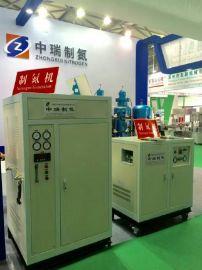 小型制氮机