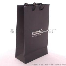 浙江温州苍南印刷生产厂家批发低价格加工定制 白纸板/白卡纸/牛皮纸/铜版纸 手提袋 通用包装 纸袋