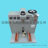 多士炉开关耐久测试仪AC-JD-1