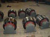 烘乾機託輪使用壽命長短問題廠家分析