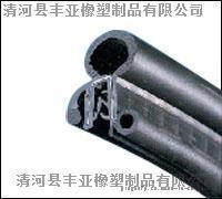 提供硅胶密封条硅胶制品价格