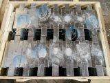 船用鋅合金犧牲陽極 鋅陽極廠家