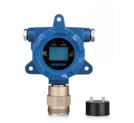 拓达GCT-HE-P32在线式氦气检测仪/分析仪