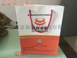 厂家生产服装广告纸袋印刷/珠宝广告手提纸袋印刷/企业广告纸袋印刷