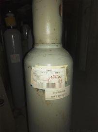 高纯三氯化硼气体