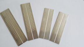 嘉和达高频焊接耐腐蚀水箱管子