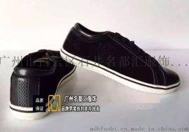 【名足】#1235208#休闲鞋 正品折扣尾货批发货源