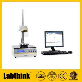高精度HGA-03顶空分析仪、安瓿瓶残氧分析仪