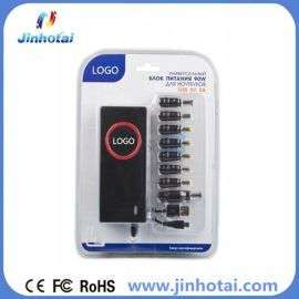 90W带USB5V2A万能笔记本电源