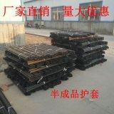 电线杆拉线保护套/警示管黑黄电力拉线保护套PVC警示管厂