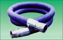 科力通供应38-150化工复合软管