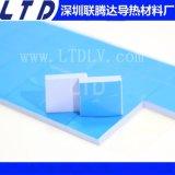 导热硅胶片厂家生产高导热硅胶绝缘片