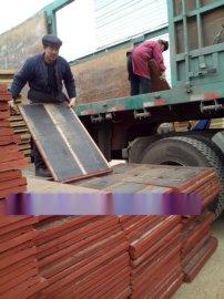 免燒磚託板價格