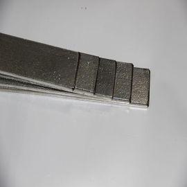 生产加工供应富沃德FWX-406镀锡铜扁钢