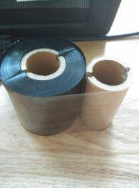 树脂基碳带 PET专用碳带