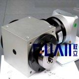 换向器,转向箱,专业生产ZT精密转向器,质量安全可靠