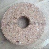 宁波供应优质纸管塞,6寸木塞,质量保证,品质优良
