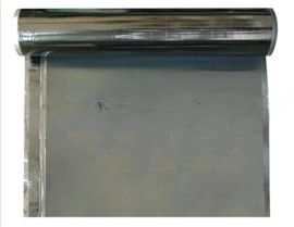安徽自粘防水卷材/SBS、APP防水卷材/高分子防水卷材