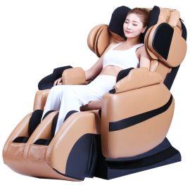 德州市春天印象零重力红外理疗家用按摩椅招代理商