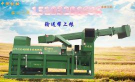 【推荐】变压器导电杆-中瑞农业机械科技有限公司