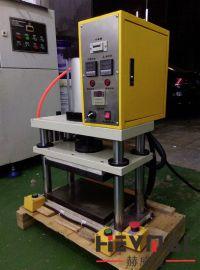 气压热熔机价格