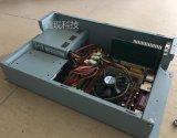 京瓷3650工程复印机激光蓝图机服务器-1800元